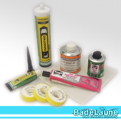 Glue & Sealants