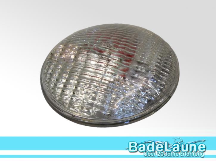 Ersatzleuchtmittel für Unterwasserscheinwerfer 300w