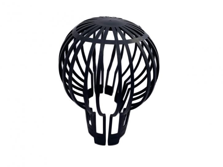 Rückspülgitter für Filterbälle Fibalon