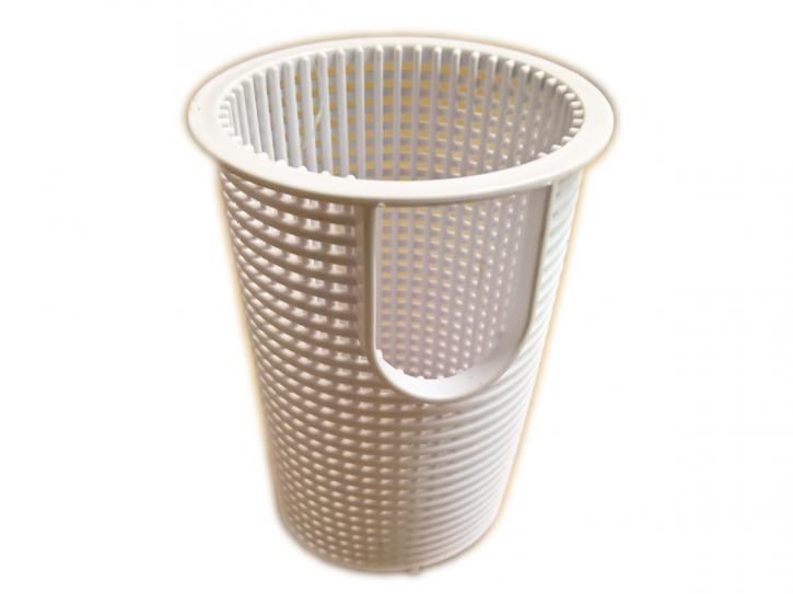 Filterkorb für selbstsaugende Filter Pumpe Top 300 Top 400