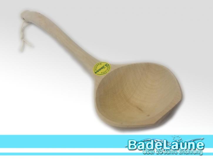 Finnish ladle 40cm