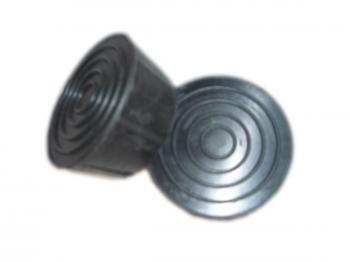 Leiterstopfen Ø 40mm für Poolleiter