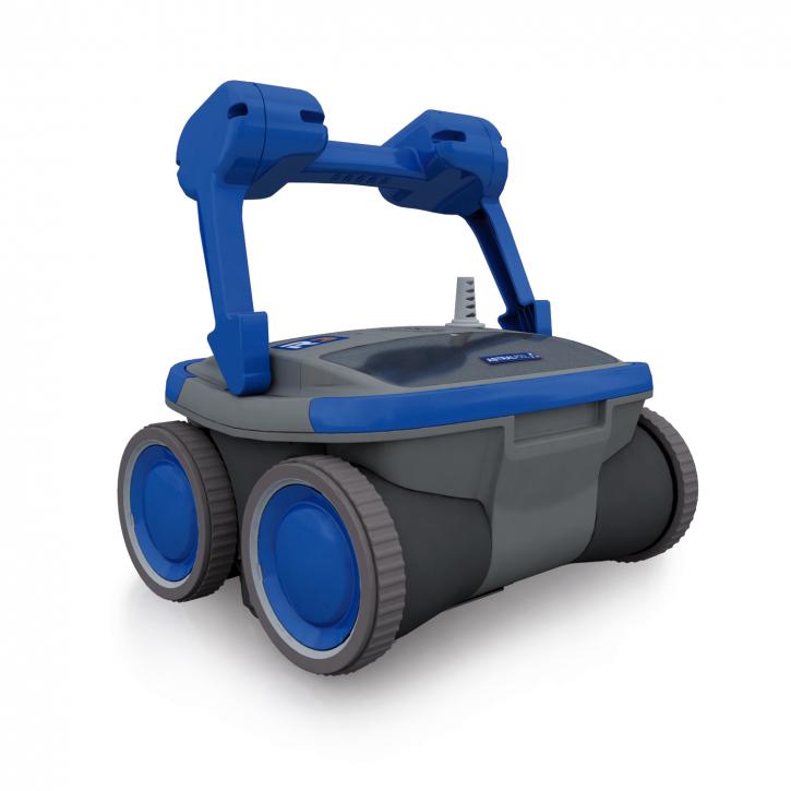 Automatischer Schwimmbadreiniger ASTRAL MAX R3