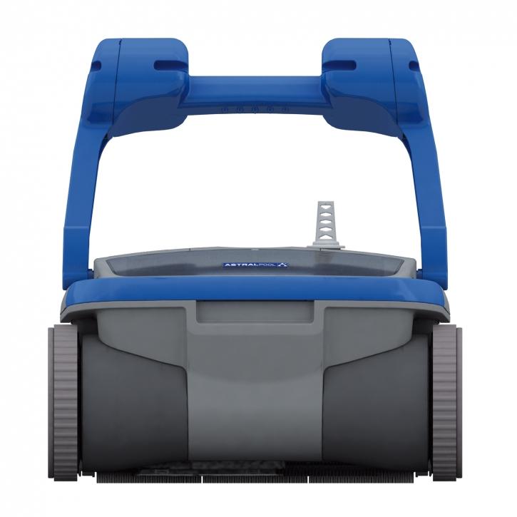 Automatischer Schwimmbadreiniger ASTRAL MAX 5