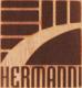 Hersteller: Hermanni-talot Oy