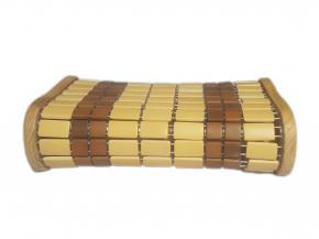 Sauna pillow 2 color