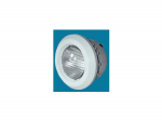 Pool floodlight 300W 12V with propellers