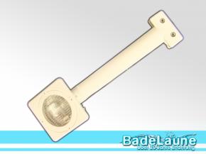 Pool Einhängescheinwerfer für Stahlwandbecken