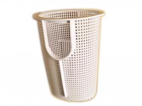 Filterkorb für selbstsaugende Filter Pumpe Top 500 Top 600