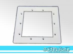 flange frame cover for Mini skimmer