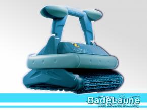 Automatischer Schwimmbadreiniger Baracuda Indigo