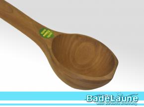 Finnish luxury ladle 36cm