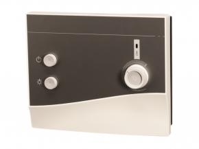 Sauna controller K1 NEXT