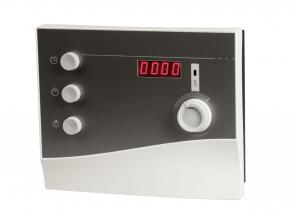 Sauna controller K2 NEXT