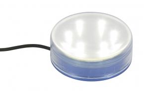 Poolbeleuchtung LED Unterwasserscheinwerfer Scheinwerfer Poolscheinwerfer Lampe